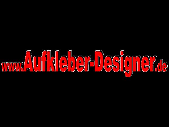 Aufkleber Fürs Auto Selbst Gestalten Hamburg Deutsche