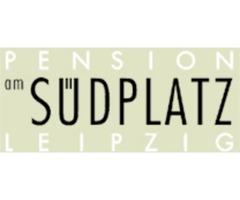 Pension, Ferienwohnung & Gästezimmer Südplatz