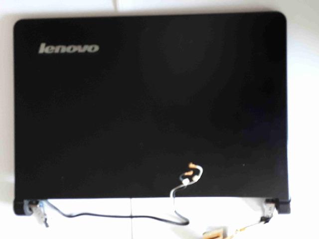 Display Netbook Lenovo Ideapad S10