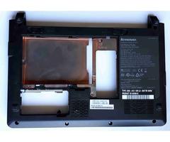 Einbaurahmen Netbook Lenovo Ideapad S10