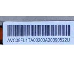 Mainboard Motherboard Netbook Lenovo Ideapad S10